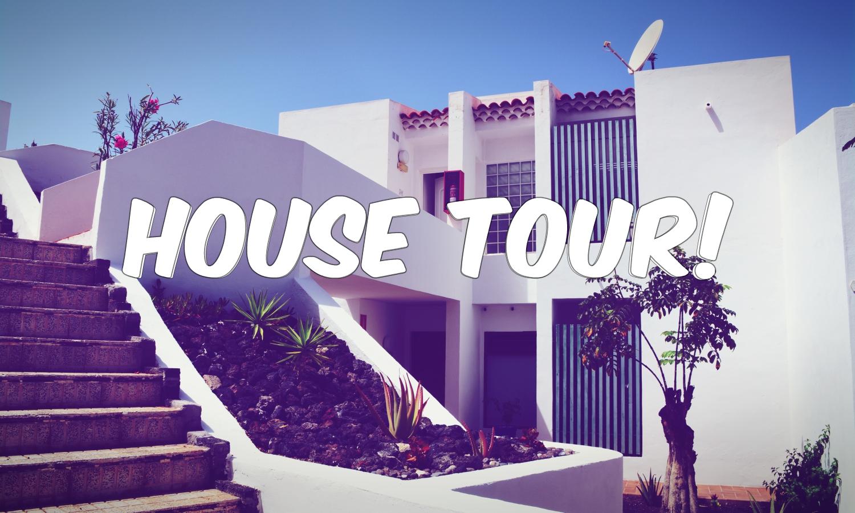 ELT; mój dom .jpg