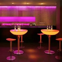 mesa-de-luz-led-60x105cm-rgb-recargable.jpg
