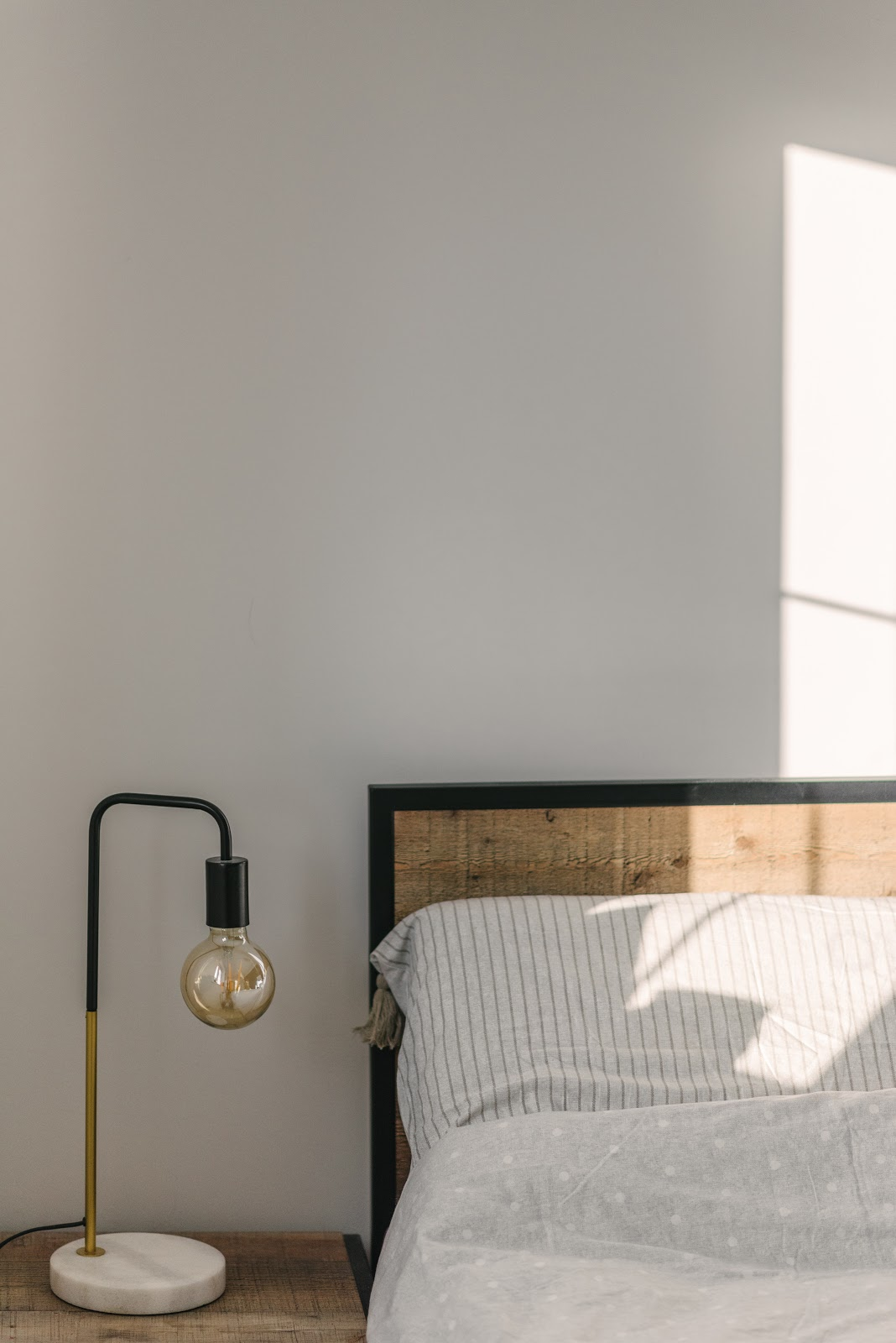 Adopting A Minimalist Style At Home