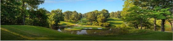rockley golf course is an alternative option for golfers over barbados golf club