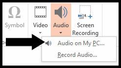 Audio on my PC 2.jpg