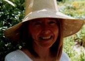 Connie Kronlokken