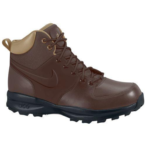 Foot Locker discount coupons for a Rugged yet Refined Nike ACG Boot