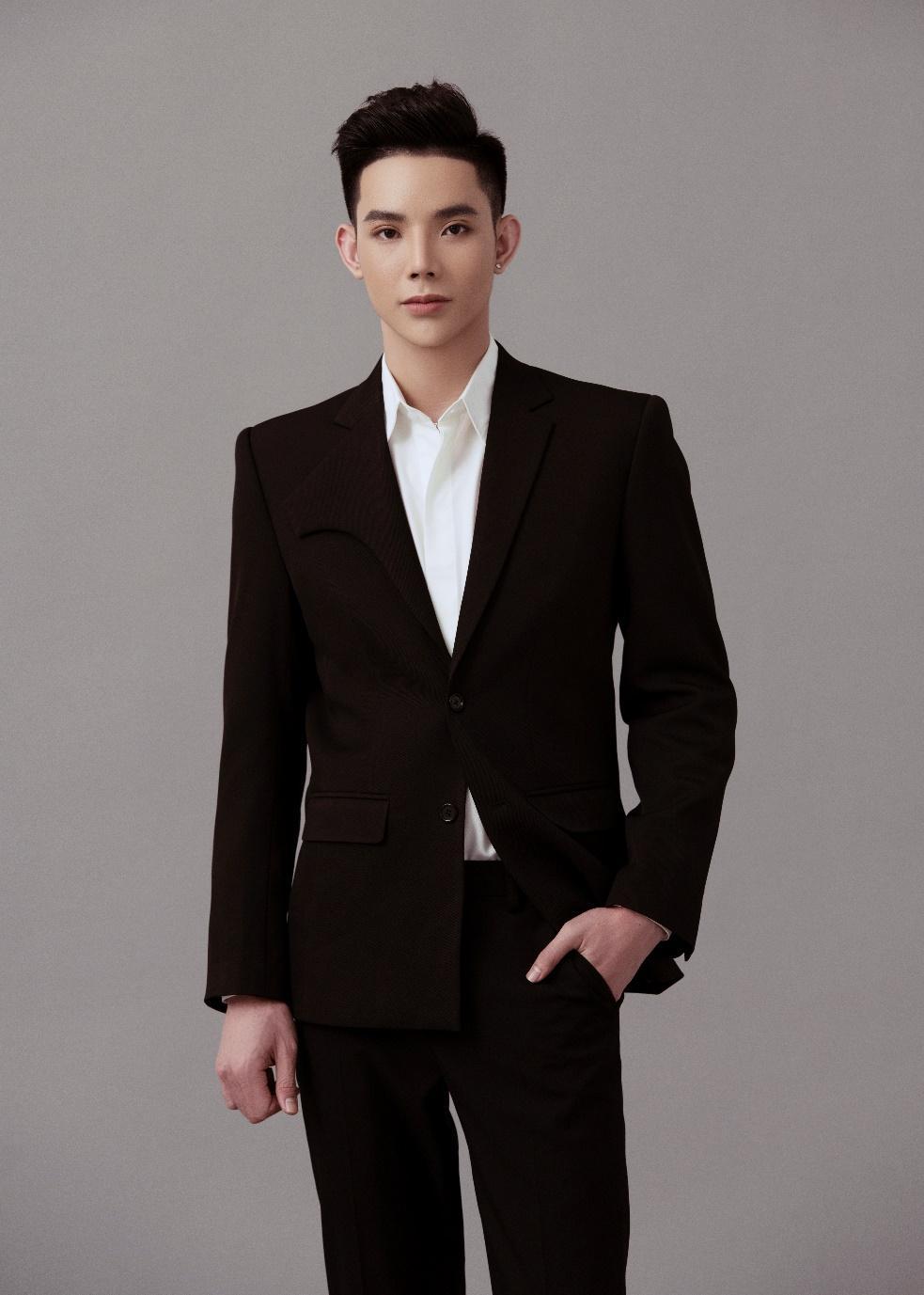 CEO Nguyễn Quang Hiển - doanh nhân trẻ đam mê chinh phục giấc mơ làm đẹp - Ảnh 2