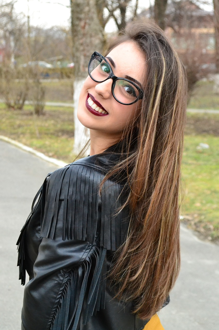 girl-1242384_1280.jpg