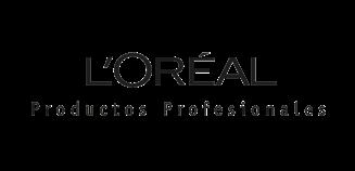 C:\Users\maryuri.castillo\Downloads\Logo 2 LÓRÉAL Productos Profesionales.png