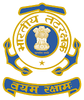 Indian-Coast-Guard-Recruitment-2021