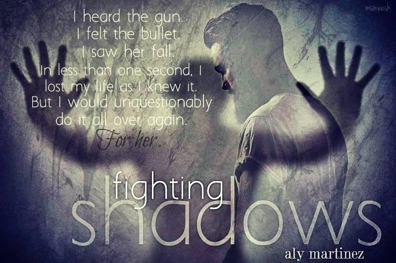 fighting shadows teaser.jpg