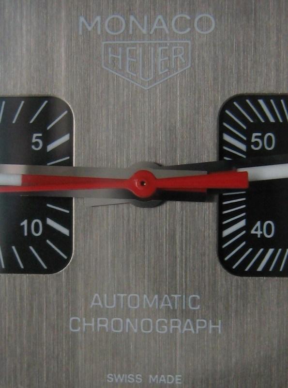 http://img10.imageshack.us/img10/2056/automaticchronograph.jpg