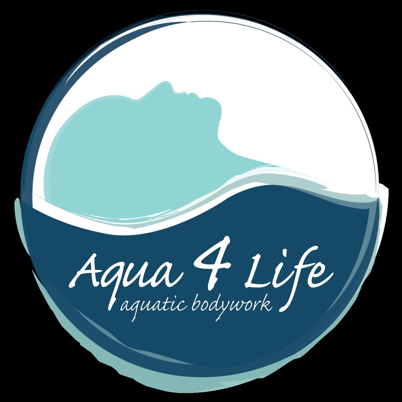 Logo_Aqua4Life02.png