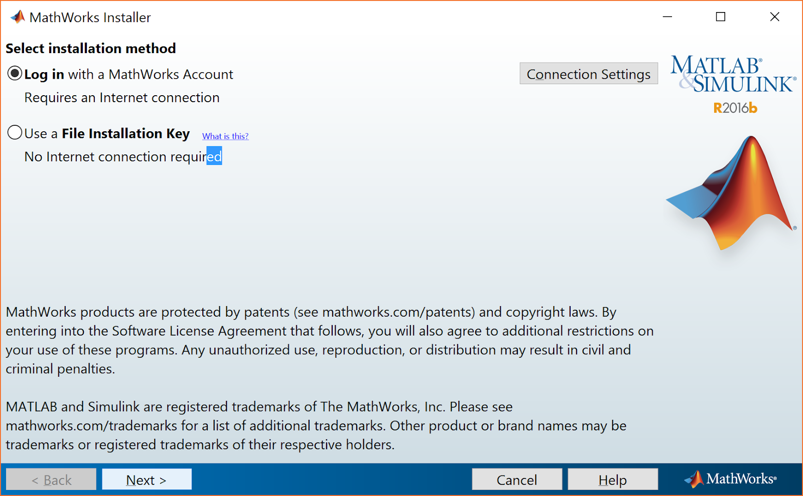 matlab student version no cost computer labs laptops in the mathworks installer select log in a mathworks account and follow the online instructions