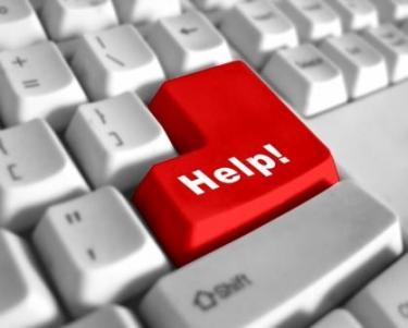 computer.help_.jpg