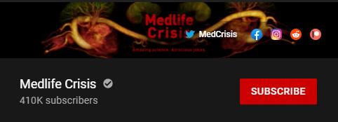 medlife crisis.png