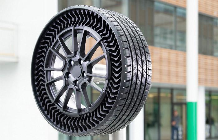Michelin-3.jpg