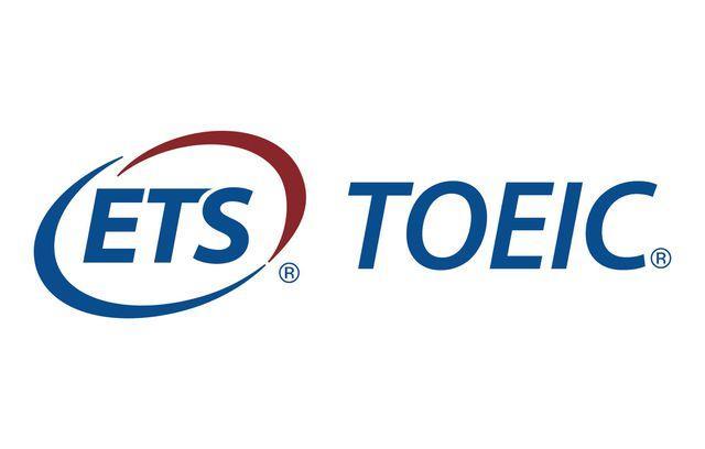Phân biệt IELTS, TOEIC, TOEFL  - Ảnh 2