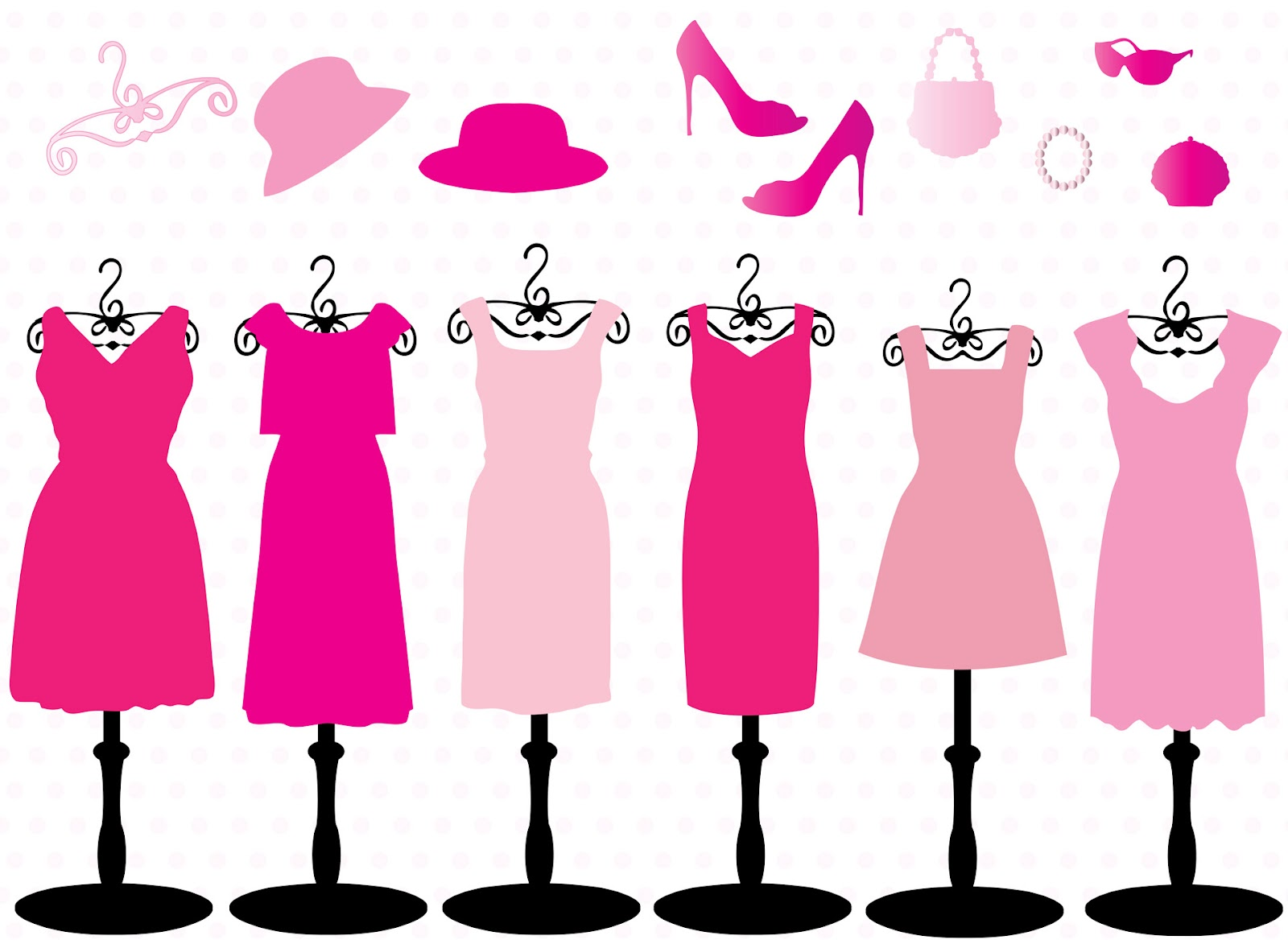 pink-dresses-and-accessories.jpg