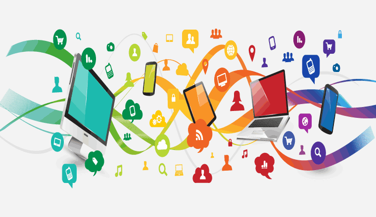 How to Develop a Digital Service Strategy