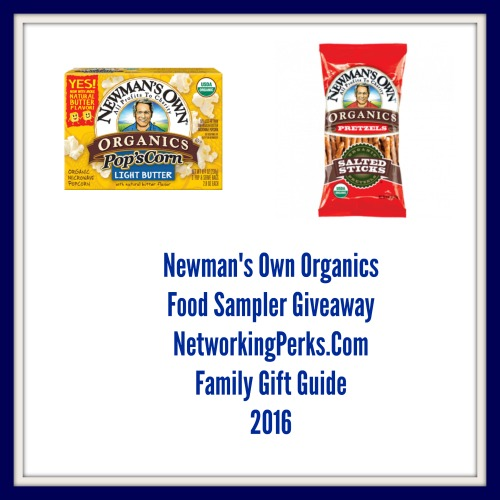 organic food, free food, newmans own, food coupons, natural food