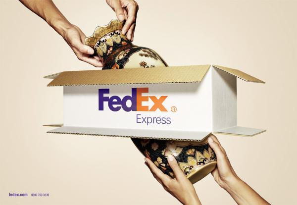 fedex-express-vase-small-31944.jpg