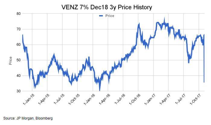 venny chart.JPG