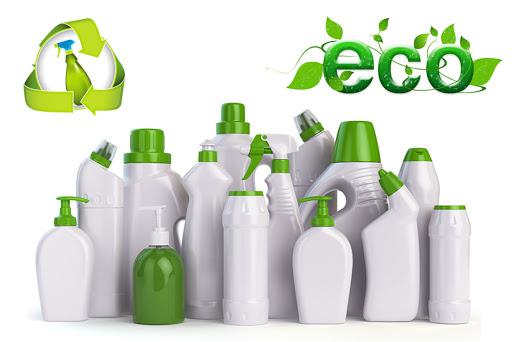 Ilustrasi pembersih rumah ramah lingkungan - source: bredonhillcleaningservices.co.uk