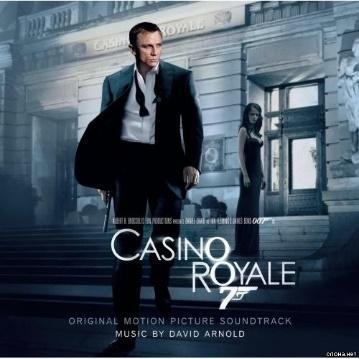 http://www.froytakia777.gr/wp-content/uploads/2017/07/Casino-Royale-2006.jpg