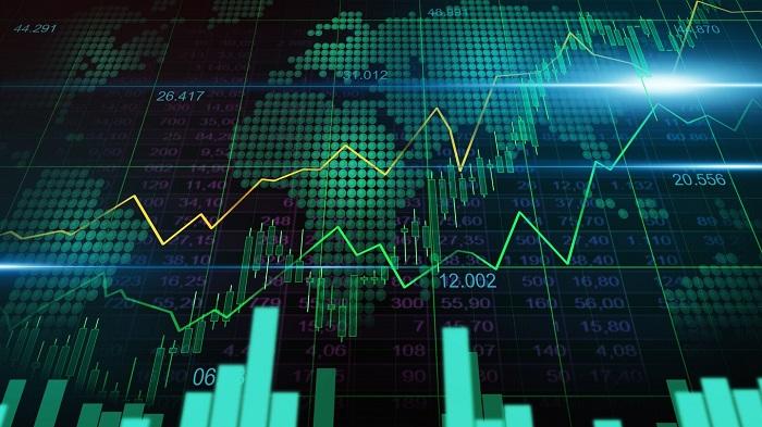 Thị trường forex chinh phục các trading nhờ giao dịch tiện lợi ở mọi lúc mọi nơi