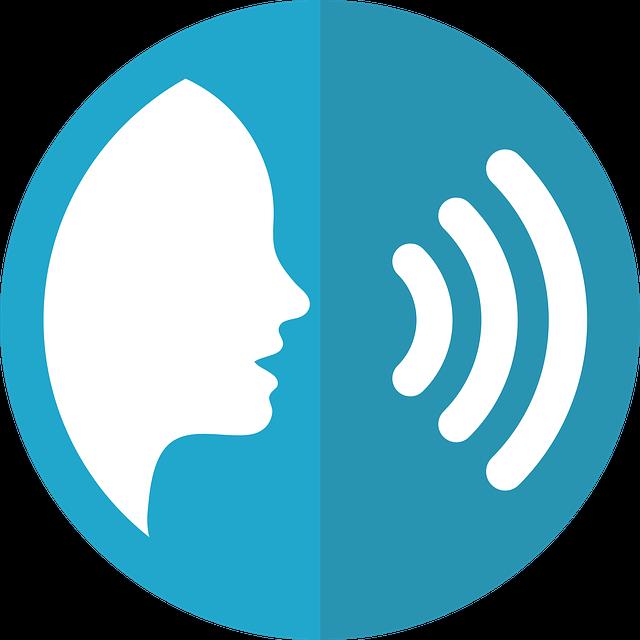 Spoken English Reduction Guide - Making Sense of English