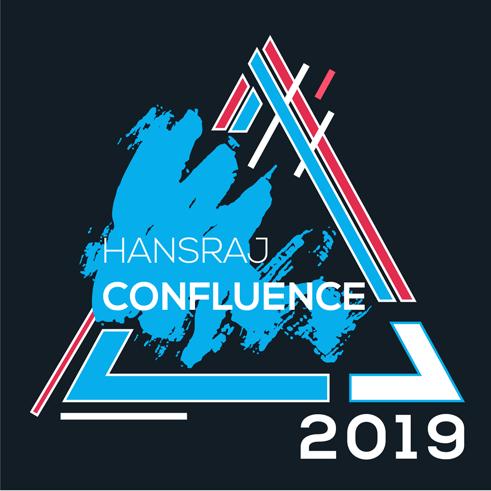 Confluence – Hansraj College