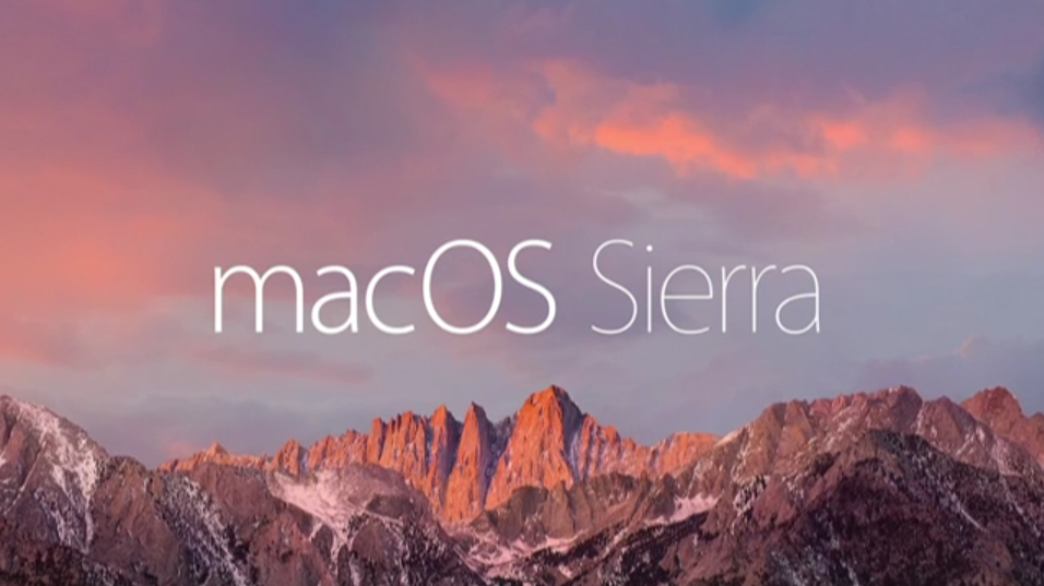 OS X Sierra Screenshot.jpg