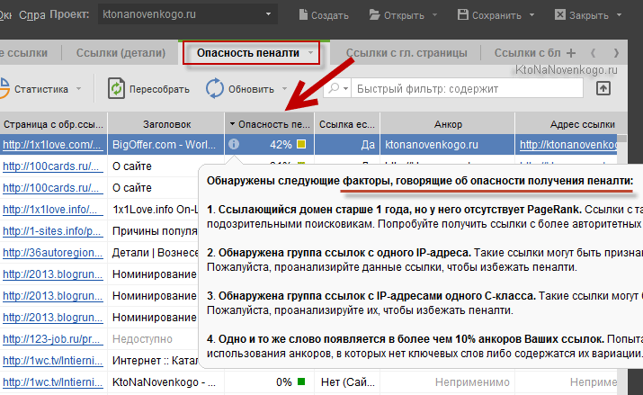 http://ktonanovenkogo.ru/image/16-11-201411-45-55.png