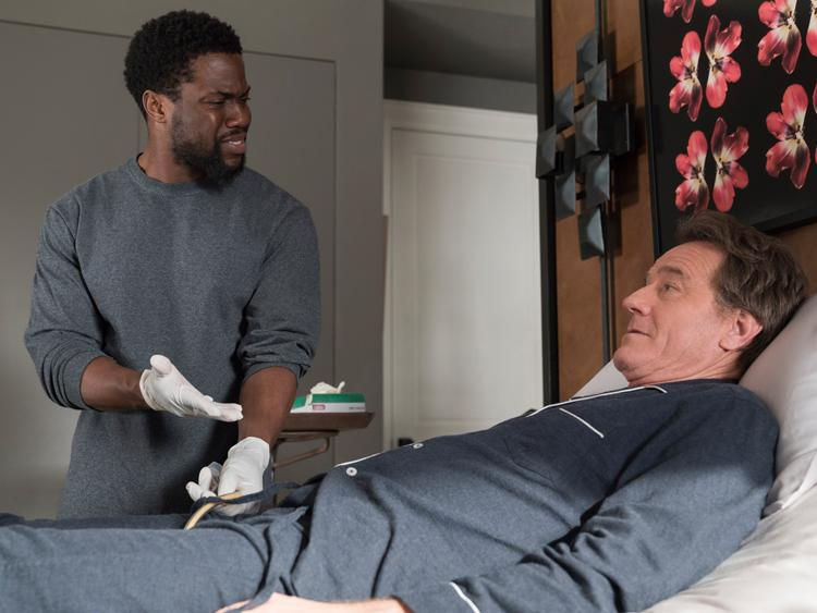 1. The Upside 04