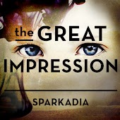 The Great Impression