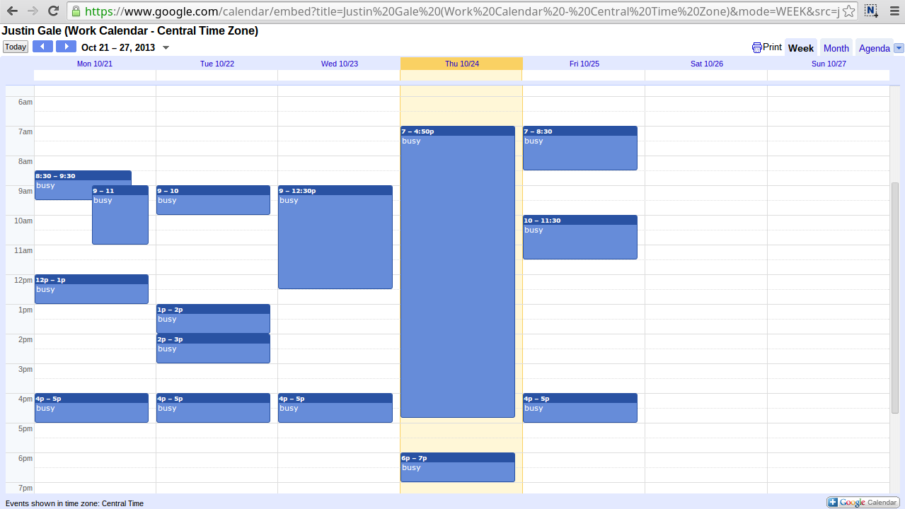Share Google Calendar Outside Organization : Google calendar archives eagletek visions