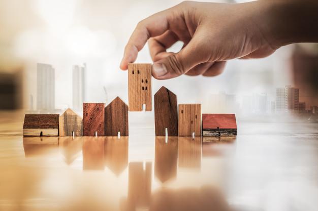építkezés előtti költségek 2020-ban