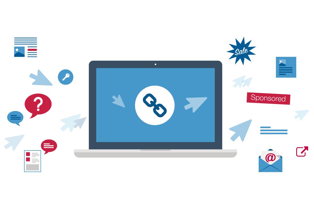 Hãy tin tưởng dịch vụ backlink giá rẻ SEODINH.COM