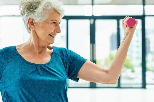 https://media.istockphoto.com/photos/exercise-is-an-important-part-of-everyones-everyday-health-picture-id1178948399?b=1&k=6&m=1178948399&s=170667a&w=0&h=ufU3HsytUwZ3UNAlZwTYAVCxCRGECO_xyMqqf8vyNU4=
