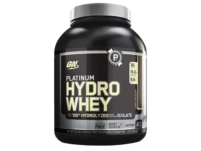 Which Whey Protein Isolate is Best?