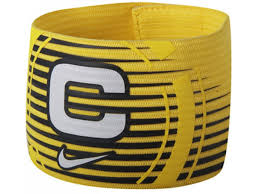 Image result for captain's armband