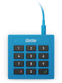 https://cdn.izettle.com/faq/approved%20card%20reader%20images/small/iZLite.png
