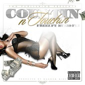 Countin N Touchin (feat. Kuzzo Fly)