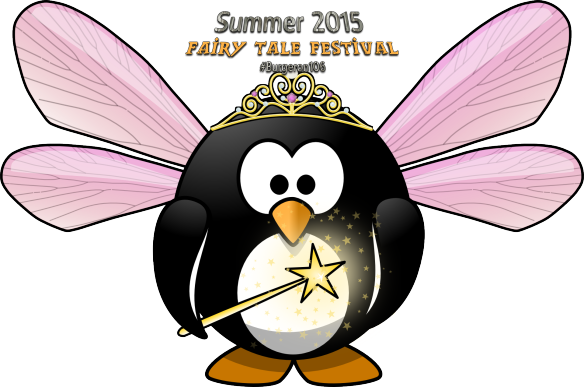 fairypuffin_festivalposter.png