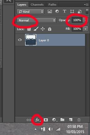 layertricks.jpg