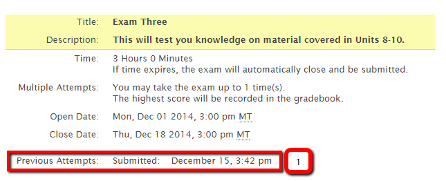 student_exams_8.png