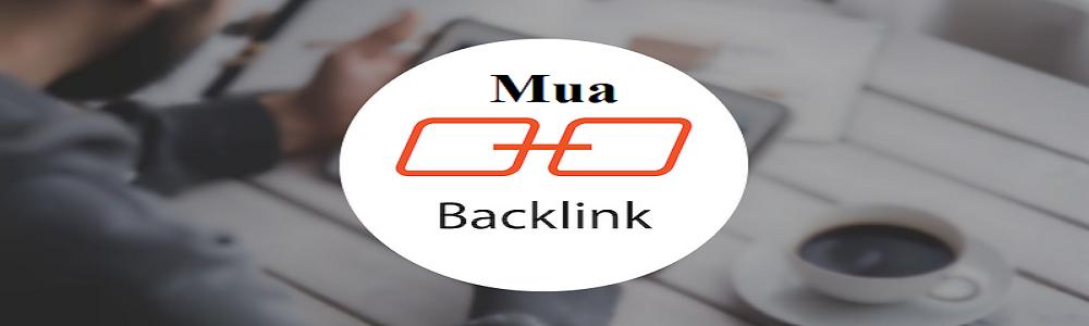 Chọn lựa đúng mực cho một mua backlink giá rẻ – Seodinh.com