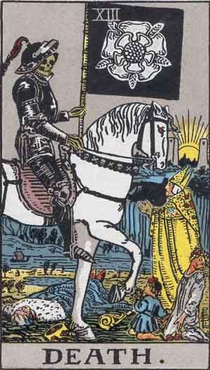 https://upload.wikimedia.org/wikipedia/en/d/d7/RWS_Tarot_13_Death.jpg