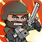 Doodle Army 2 : Mini Militia file APK for Gaming PC/PS3/PS4 Smart TV