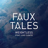 Weightless (feat. Luke Cusato)