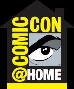 Comic Con Icon