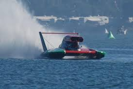 Image result for unlimited hydroplanes